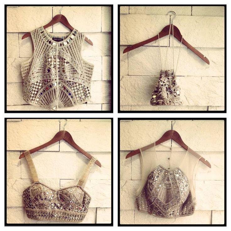 mirror-work-blouse.jpg 960×960 pixels