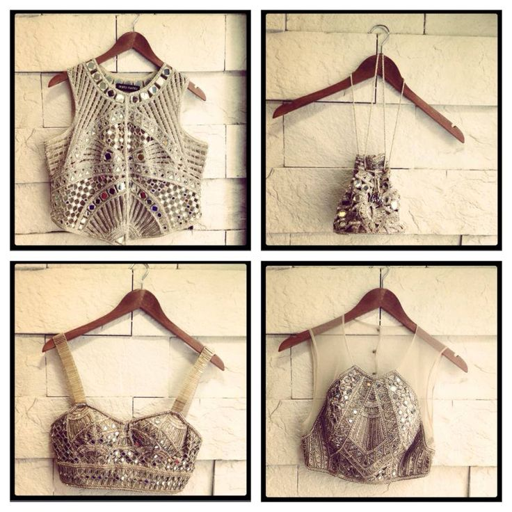 saree blouse designs - Google Search