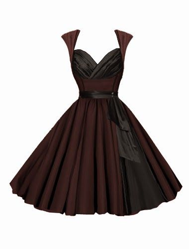 Rockabilly Dresses | New Designs coming Soon! | xs to 4x