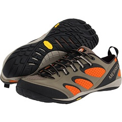 Merrell Barefoot shoes