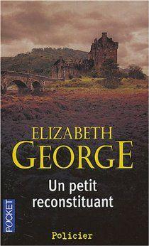 Un Petit Reconstituant French Edition