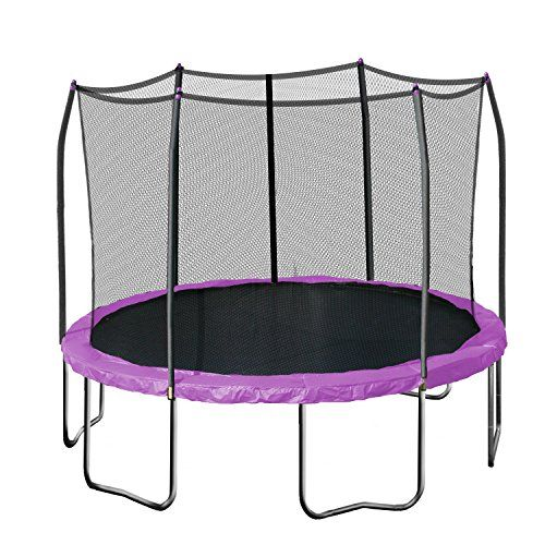Jp Trampoline Parts: 25+ Best Gifts For 10 Year Old Girls You Wouldn't Have