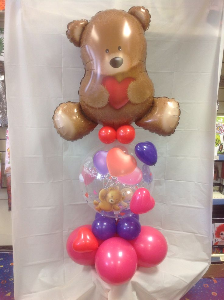 planets party balloons - photo #8