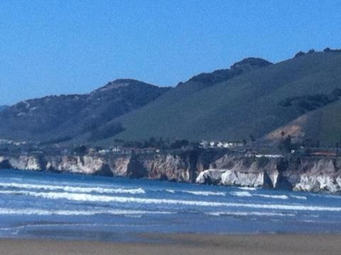 199 best central california coast pismo beachhome images on