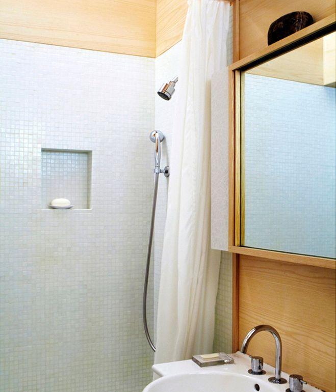 Small Bathroom Design Nyc 62 best eichler bathrooms images on pinterest | bathroom ideas