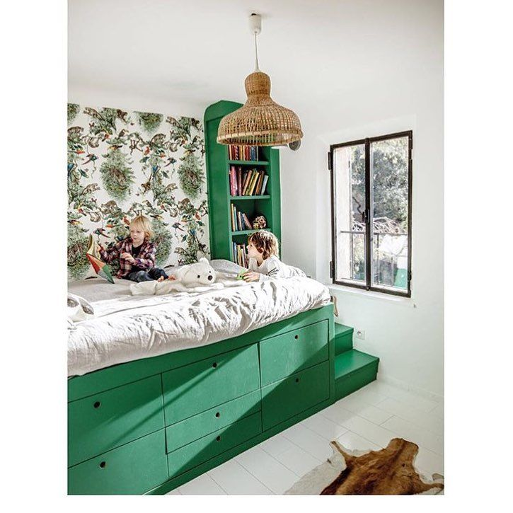 25 Best Ideas About Dark Green Rooms On Pinterest: 25+ Best Hunter Green Bedrooms Ideas On Pinterest