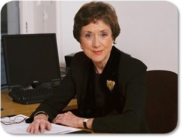 Dame Carol Black is UK National Director for Health and Work and chairman of the Nuffield Trust. Black plays a major ambassadorial role, building and promoting the public and policy position on the positive relationship between work and health. Dame Carol Black is the girl who rocks the planet! http://thegirlwhorockstheplanet.tumblr.com/