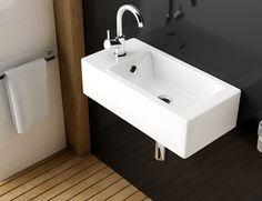 mała umywalka - Szukaj w Google