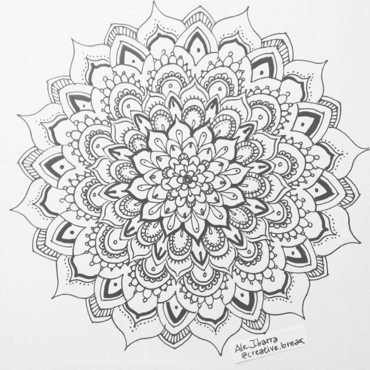 Images For Intense Coloring Pages Www 2385hot Ga
