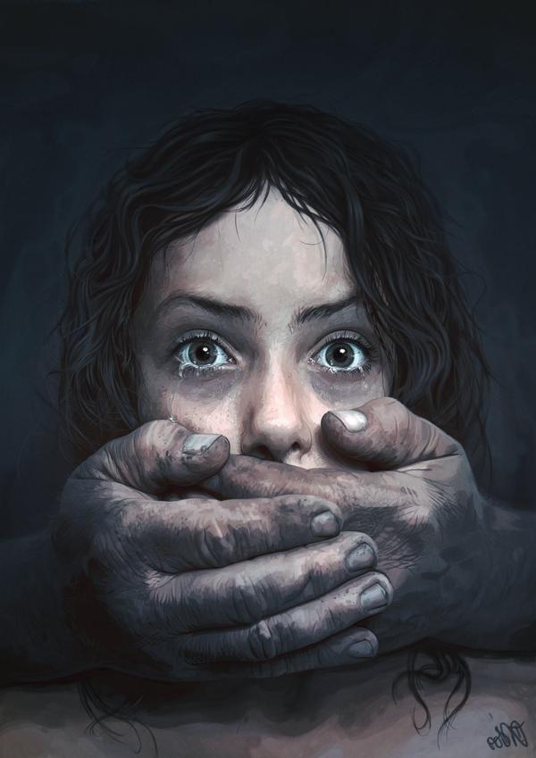 silence . child abuse . assault . rape . father . dad . alcoholism . alcoholic . pain . suffer . secret: