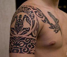 tattoo maori - Pesquisa Google