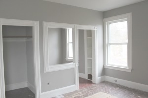 amazing grey walls white trim for the home pinterest grey walls grey and  white trim with