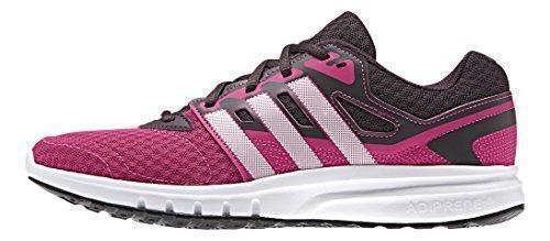 Oferta: 50€ Dto: -17%. Comprar Ofertas de adidas Galaxy 2 W- Zapatillas de Running, Mujer, Rosa (Eqtros / Ftwbla / Rojmin), 39 1/3 barato. ¡Mira las ofertas!