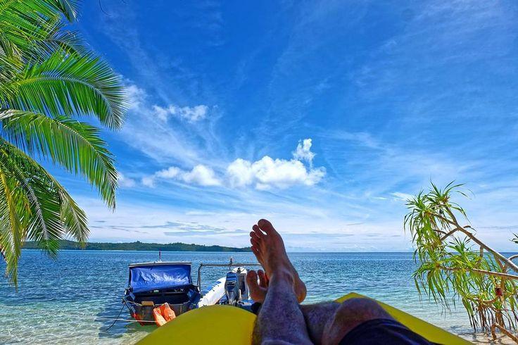 Current mood  . . .  ____________________ #myart #photo #photography #life #travelling #magic #magician #instatravel #me #art #love #fujifilm #fujifilm_id #sand #roadtrip #destination #adventure #ogearthemus #me #nature #vacation #TravelLife #luxurylife #luxury #indonesia #igtravel #travelphotography