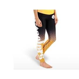 Pittsburgh Steelers Womens Pants - Official Online Store SZ M