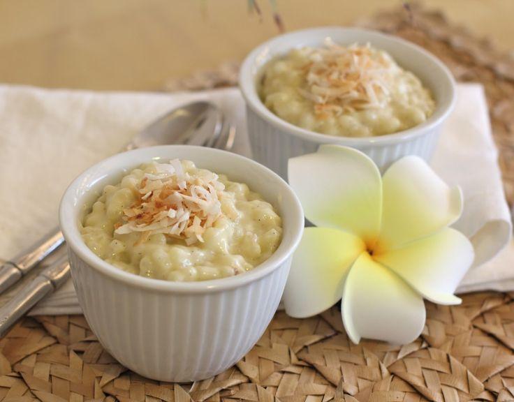 ... sesame seeds coconut tapioca pudding with smoked sesame seeds recipes