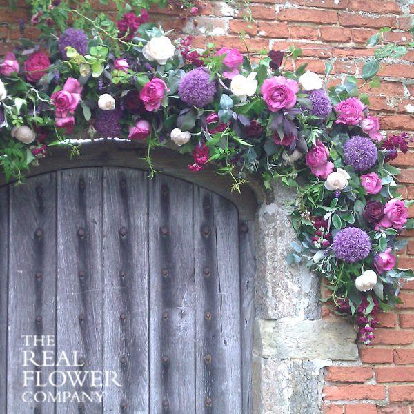 19 best Dried Flower Arrangements images on Pinterest Floral