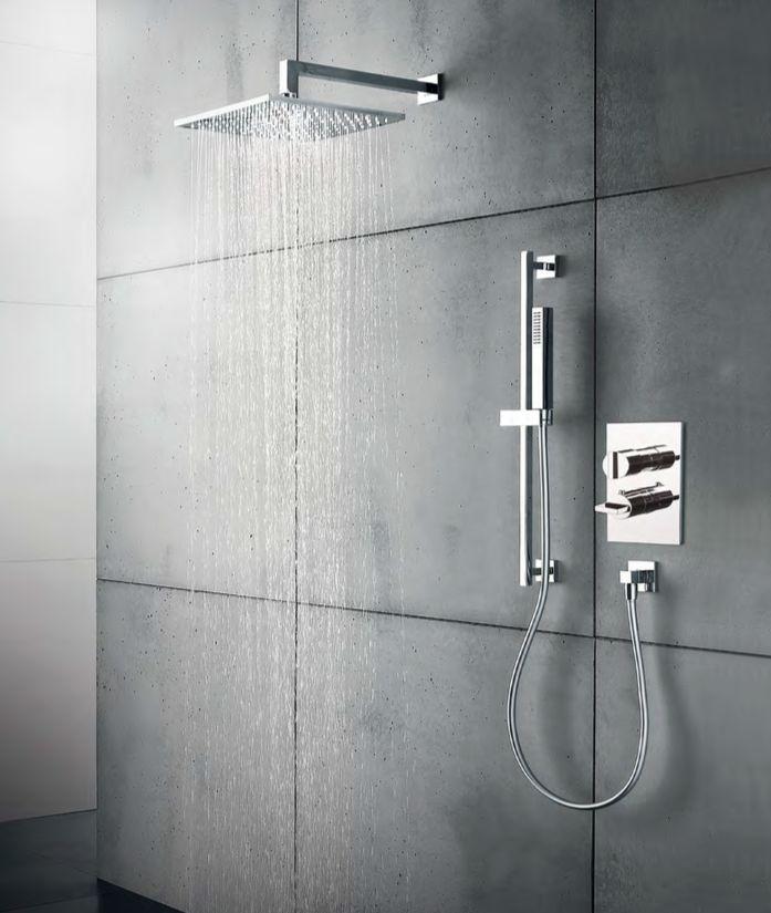 57 Best Faucets + Showers Images On Pinterest