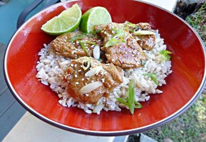 Top 15 ázsiai recept ~300 kalóriából   NOSALTY – receptek képekkel