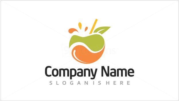 Logo & hosted website contests