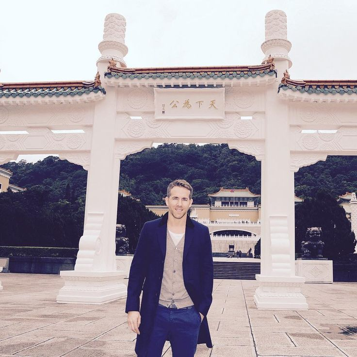 National Palace Museum in Taipei. Amazing. Thank you to my lovely tour guide, Ting! And thank you Jet Lag... for making the whole world feel like a minor concussion had a baby with a cloud.