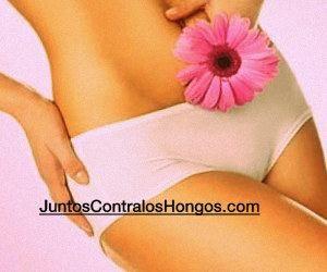 Hongo en la Vagina Tratamiento - ¡Cómo Reconocer y Tratar Hongos Vaginales! - http://juntoscontraloshongos.com/hongo-en-la-vagina-tratamiento-como-reconocer-y-tratar-hongos-vaginales/
