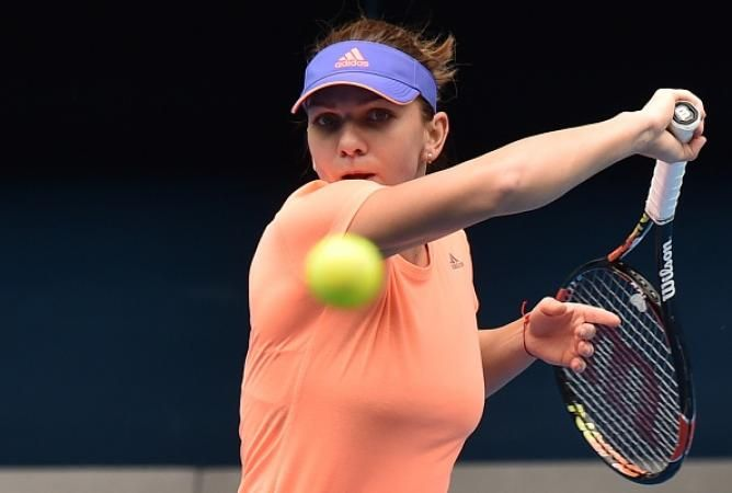 Simona Halep redevine numarul 2 mondial in clasamentul WTA - http://fthb.ro/simona-halep-redevine-numarul-2-mondial-in-clasamentul-wta/