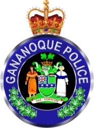 Gananoque Police - Job Postings