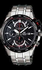 THE SUPPLY SHOPPE - Product - CW473 EDIFICE WITH TACHYMETER (EFR-520SP-1AVDF)