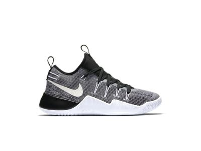 nike hypershift team womens basketball shoe