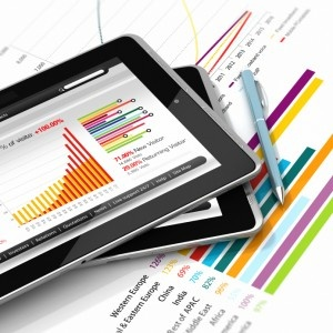 3 Enterprise SEO Strategies for 2013 - Forbes -   SEO Strategy for Hotels