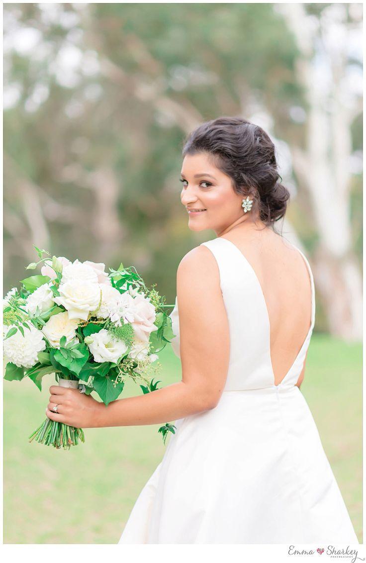 Emma Sharkey Photography • Adelaide Wedding Photography  Wedding Inspo, Wedding Flowers, Wedding Dress, Wedding Photography, Blush Pink Wedding