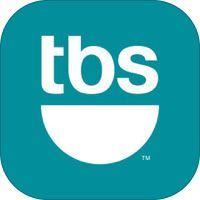 Watch TBS by Turner Broadcasting System, Inc.