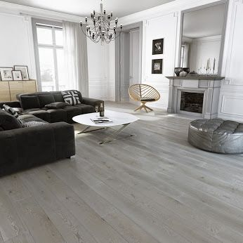 It's a great day to go floor shopping! Visit our store in 863 Princes Highway Springvale, Vic 3171 #melbourne +Melbourne Floorsmart http://bit.ly/melbournefloors