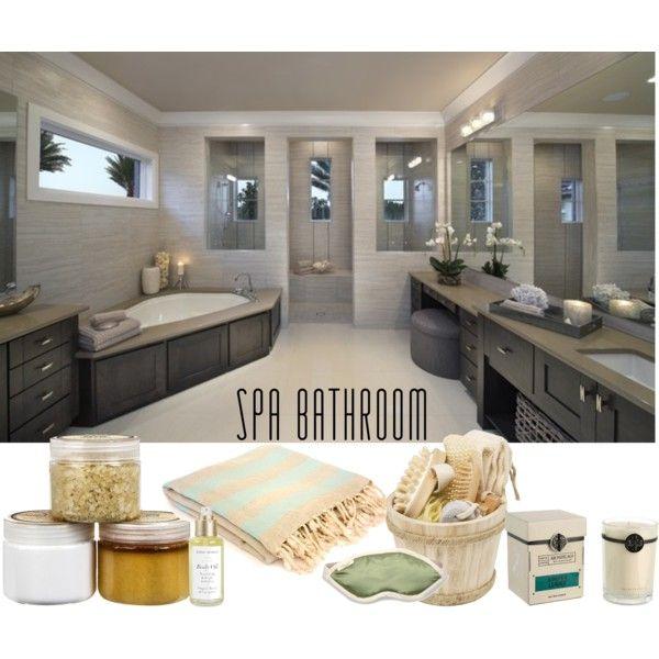 Spa Bathrooms 120 best [spa bathroom] images on pinterest | bathroom ideas