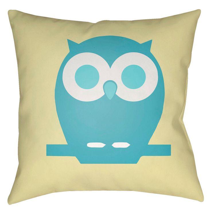 Bedroom Pillow Arrangement Bedroom Colour Scheme Bedroom Wallpaper Price Bedroom Decorating Ideas With Pine Furniture: Best 25+ Pillow Arrangement Ideas On Pinterest