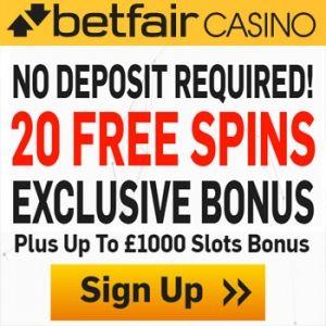 best online bonus casino footballchampions
