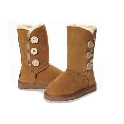Welcome TO UGG Outlet Store,Here Offer UGG Boots,UGG Shoes Slippers and Sandals For Men,Women And Kids,Save Up To 75%OFF,Free Shipping & Returns Every Day!Buy Now!