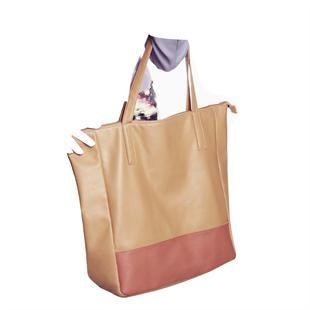 Jena táska