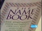 Most Popular Baby Names 2012: The Top 100 Names For Boys And Girls