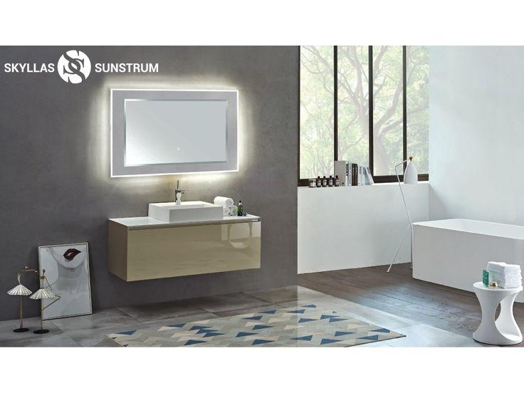 Best Bathroom Vanities Images On Pinterest Bathroom Dressing - Floating bathroom vanities for sale
