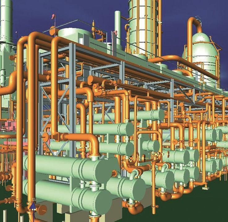 Jasa  Pelapisan menggunakan fiber, untuk perkuatan struktur, perbaikan terhadap korosi (Rust), proteksi terhadap cairan kimia (Chemical Resistant) :  1.  Pipe  2.  Tank  Kimia 3.  Beton  4.  Dll   Contact us   :   0856 2200 600  - wa  0813 2194 3199 - WA Messager