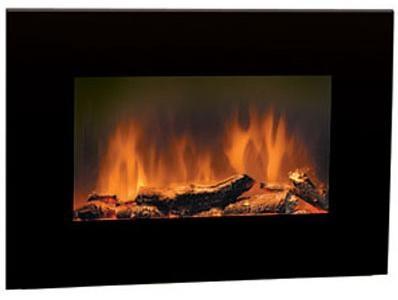 SP9 Electric Fire - Dimplex Fires