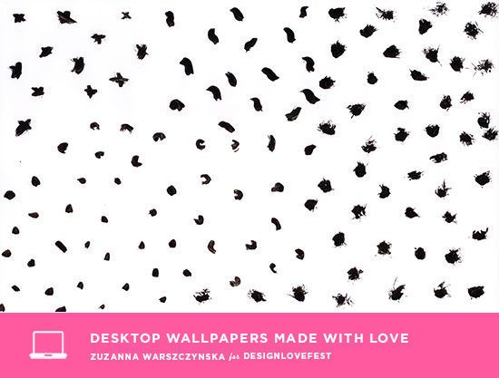 dress your tech   designlovefest