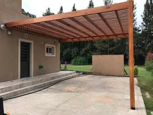 Die besten 25+ Pergola mit dach Ideen auf Pinterest Pergola dach - 28 ideen fur terrassengestaltung dach