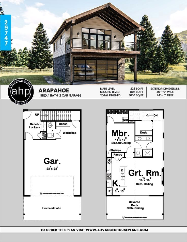 Pin By Kelly Guzman On Rental Home In 2020 Carriage House Plans Garage Apartment Floor Plans Garage Design