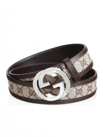 1000 ideas about mens belts on pinterest man belt men