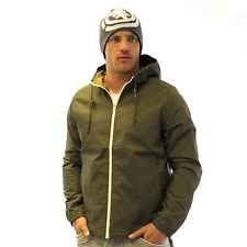 Element Alder Jacket - Olive Grey #fashion #men #element #jacket #winter #skateboarding #gift # casual #street #cool #christmas