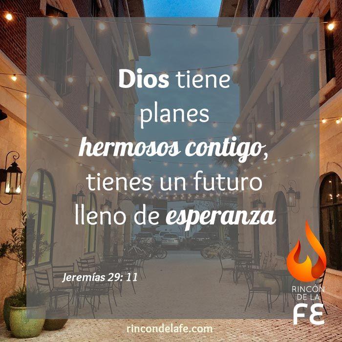 Versículos Bíblicos De Motivación Para Jóvenes Rincón De La Fe Versículos Bíblicos Versiculos Biblicos De Motivacion Texto Biblico Para Jovenes
