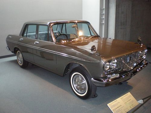 Best Toyota Crown Images On Pinterest Toyota Crown Crowns